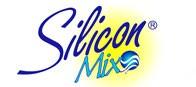 Silicon Mix Portugal