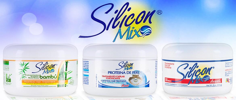 siliconmix-1